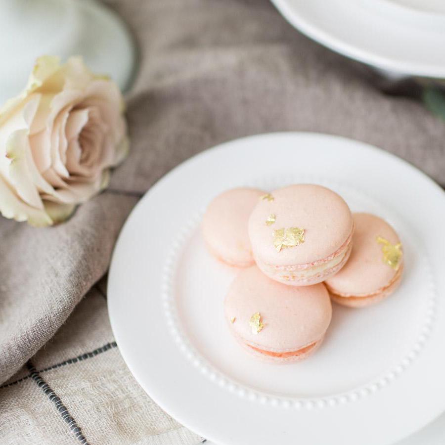 Wedding cakes - Baker Boys