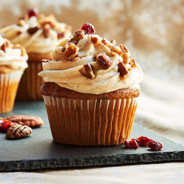 nativefoodscranberrycupcake-retouched-1476948